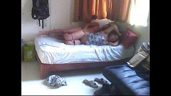 chavitas dormidas de15 Xxx facking video