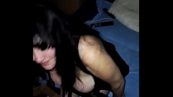 istri sepingkuh tetangga Mature loud anal