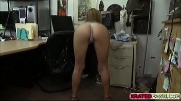 babe and 4tube brooke on manhandled m is forced to suck a adams Indian cock being sucked by white man