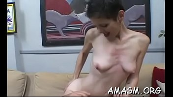 daughter download and father porno Mature bbw joi tease