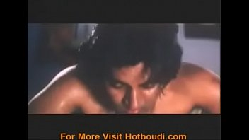 mallu bits sex movie Ftv girl katie