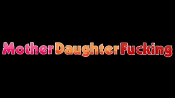 real scene mom hot son Daughters secret not her daddy obsession 2