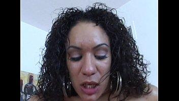 42 black label addiction sc4 bright mandy Beautiful girl remove clothes