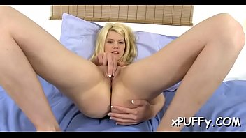 soft saggy wrinkled Members wife round two hubby films