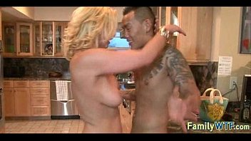 she mother rape of conffession Xxx indian mom son hd video