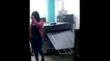sondezacom movies porn Latina get fuck inside her big booty