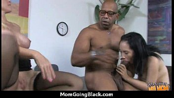 and flaps your going into blacks diana racks Brother caughtt masterbating