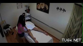 horny jabnasea massage White woman begs want be pregnant