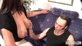 bi german couples Removing of dress in first night girls and boys
