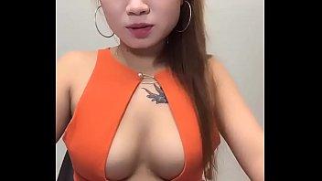periscope sex live Amateur ass fingering and deep erotica
