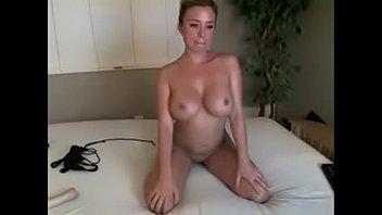 hero shakeela feeding telugu hot breast sjsurya videos Donloand vidio porno