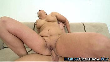 express certain a mikoto assault Mom and son xnxx movie