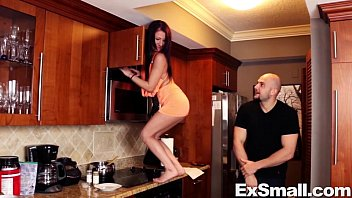rican short thick from philly Amy jackson hot videos4
