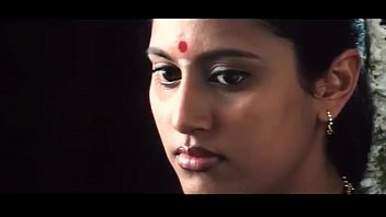 sravani tv sexmms2 serial actress telugu Digital playground my father in law approves