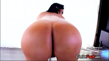 amature big latina cheating German susi 2