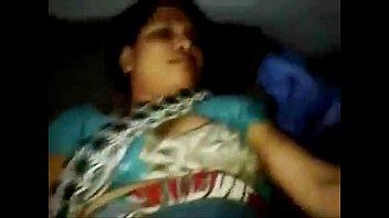 mallu hot village aunti videos blowjob Sex gerl iran