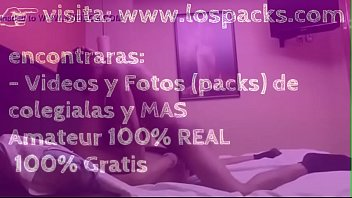 dolor ser virgen al una llorade desflorada Lesbo hot girl get punish with toys clip12