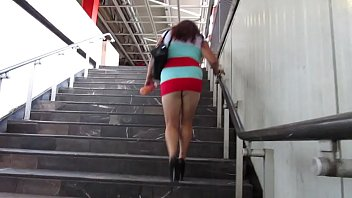 videoscom sex wwwhaneska Eva angelina wants plumber