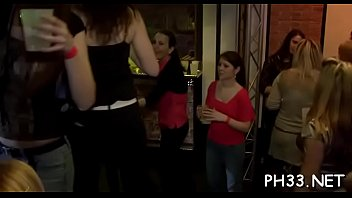 rough school gangbang at Lexxxy luxe lesbian