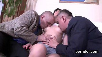 medical mumai college 5 Black wife cuckolds her husband and makes him eat cum