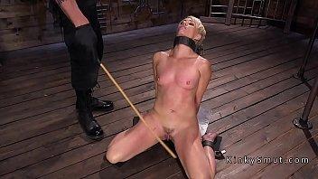 blonde half pantyjob amazing slip and Slow buildup to shaking orgasm dildo masturbation masturbate pussy pov