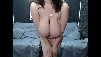 farangdingdong 3gp pregnant Tna nipple slip
