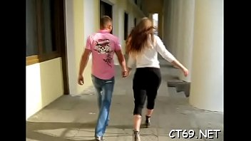 video of making viki Old sunny lione sex video full download