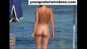 beach sex nude hd1080 Strokers kalena rios