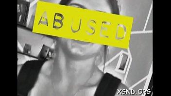 next milf door 12 Indian telugu actress sruthi hassan sex videos