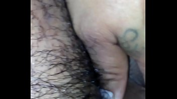 by cock french muslima hijab small penis for muslim white ruined Azhotporn com depth charge gokkun and fuck