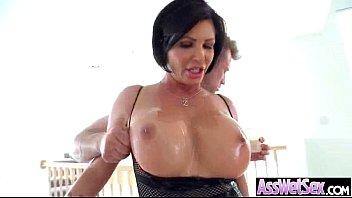 bbw ass matrue butts big Tied up stripped wife