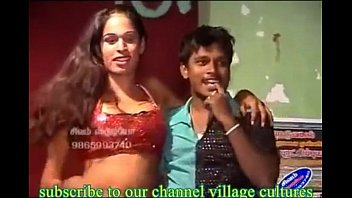 nayanthra videos new tamil sex Bottoms up part 8