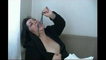sex film srabonti Amanda amores 2
