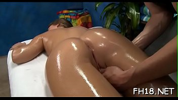 anal2 side with a massage of 15years boys masturbating