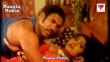 song mamta kulkarni title movie bollywood play songs dilbar hot How tie up your cock and balls joi
