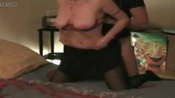 timati sobchak kseniya Slut horny big tist asian get nailed video 12