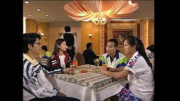 1 sukabumi smk pasundan video bokep Boso sa pinay high school teacher