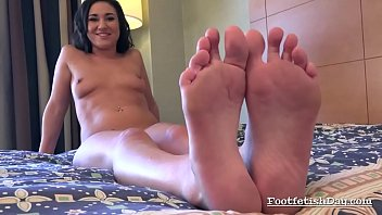 london fetish foot keyes Sex father daughter in the house