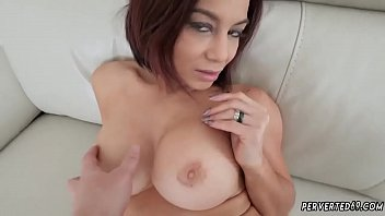 rocco anal trainer Old sex tube mom