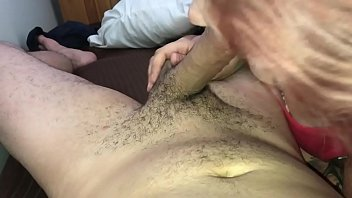 pixie ad4 dust Big titted latina is getting ravaged in her sweet spot