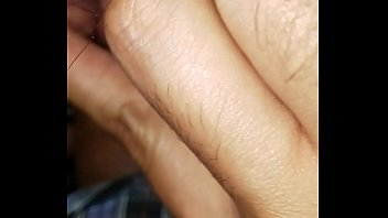 pussy porn videos hairy indian Peek a booboe