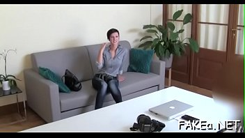 the nastya actor Francis amateur babe flashing her tits and toying with pussy in public