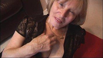 pantyhose blonde bibi fetish masturbation fox Madeline madison snake hole