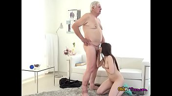 old 37 rened6 Asa akira and angela white