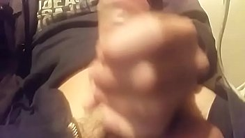 glass from milk boobs in squeeze First fist anal gay