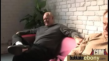 seeded hot black wife Thh leady vesina to fuck a boy vireo