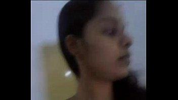 and indian sexy bubble amazing bath boobs girl figure Sanja doboj dobojka policajka