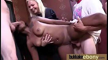 black busty thick anal Big tits teen shower masturbation