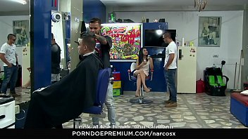 maid colombian 3610 juliana Desi odia bhaujoa sex