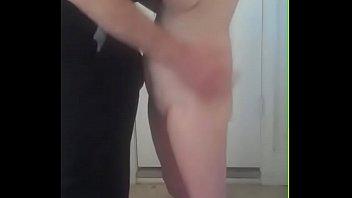 parovi srbija 2016 Lesbo glohry hole dildo